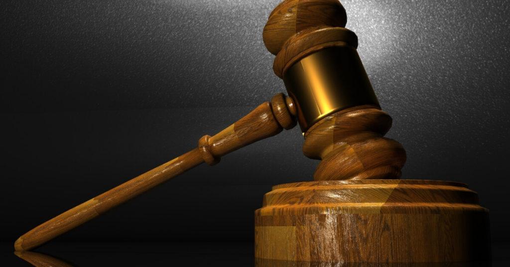 Kredyt indeksowany i denominowany - wyroki - kredyty CHF