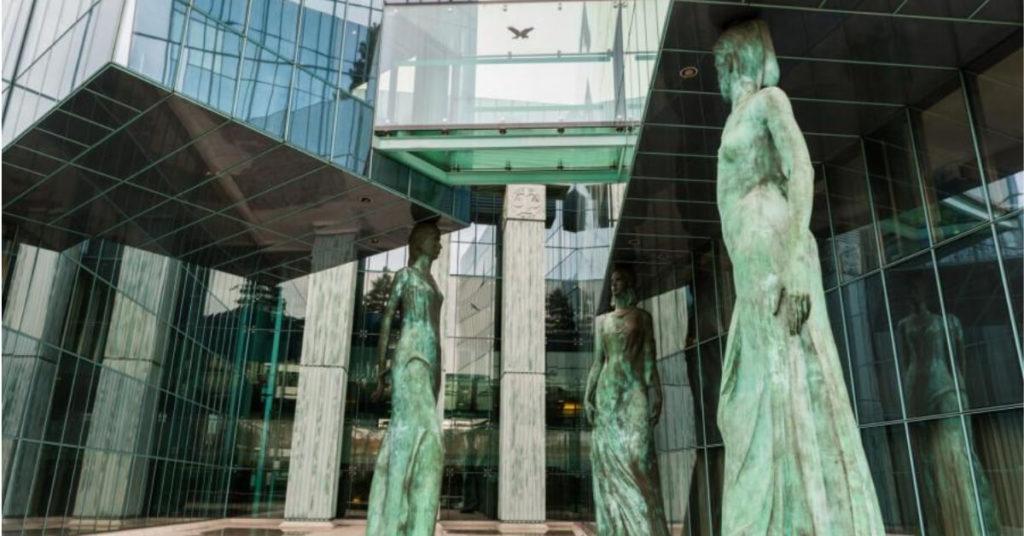 SN - Sąd Najwyższy - kredyty CHF