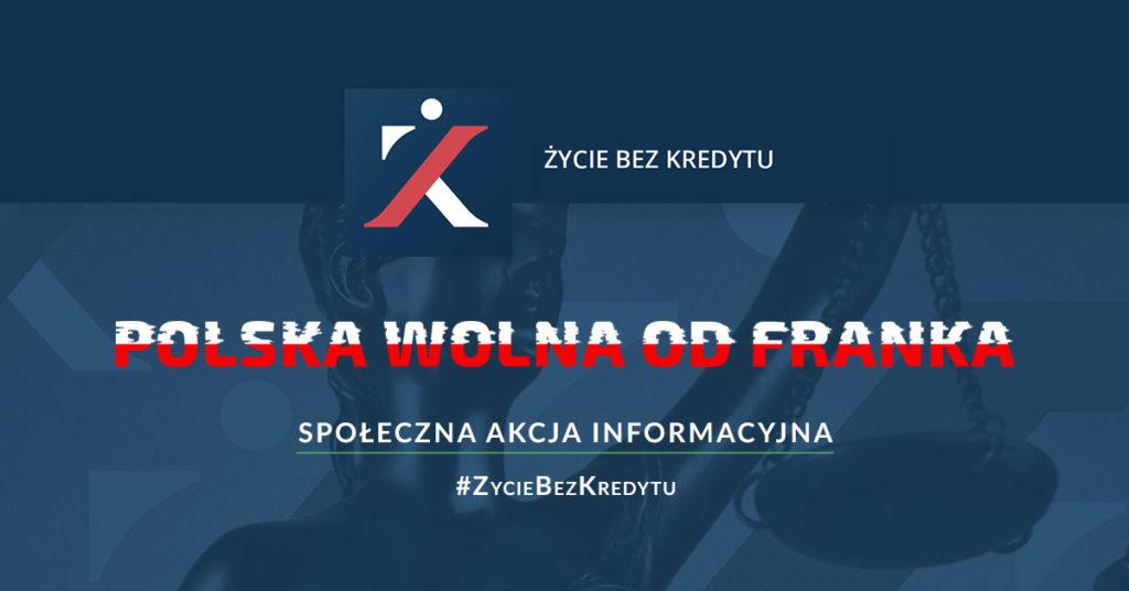 Polska Wolna od Franka