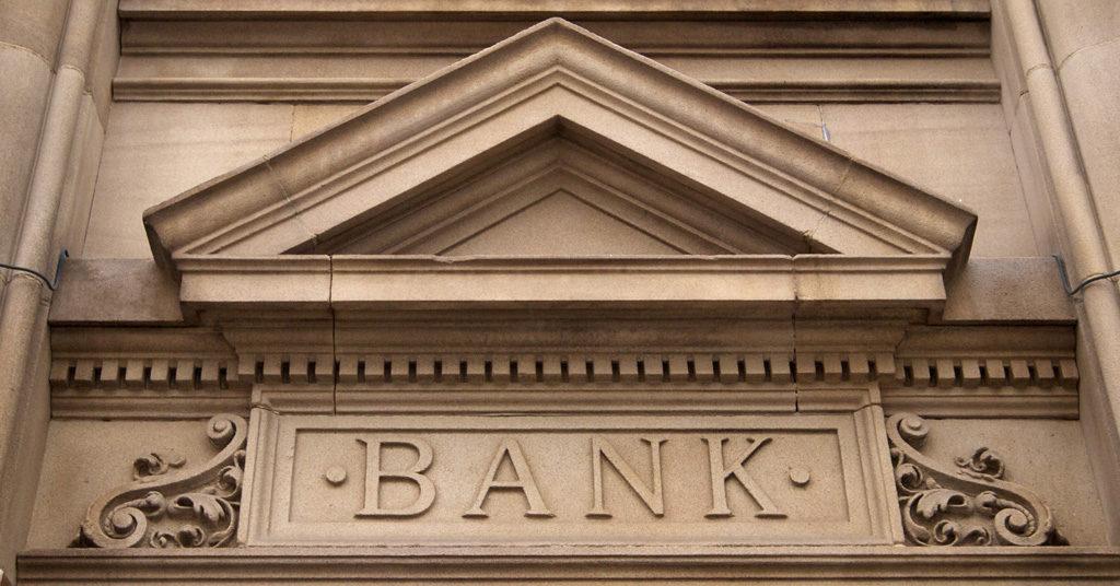 Frankowicze i banki