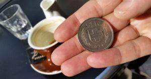 pozew o kredyt frankowy