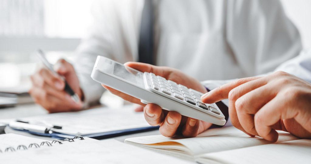 przewalutowanie kredytu - kredyt frankowy