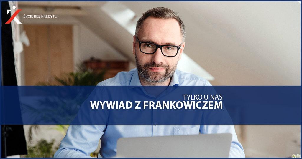frankowicze - kredyt we frankach - Życie Bez Kredytu