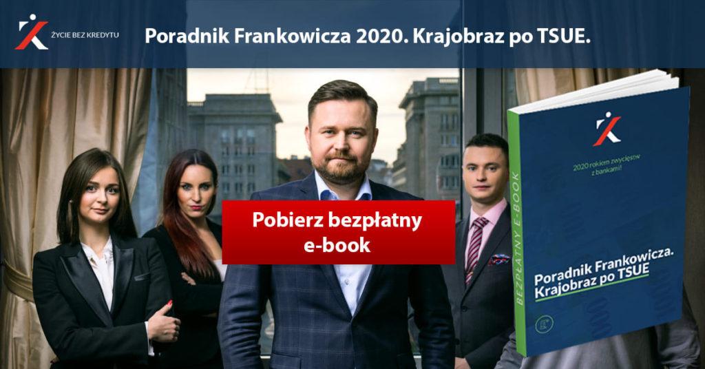 Poradnik Frankowicza 2020 - pobierz
