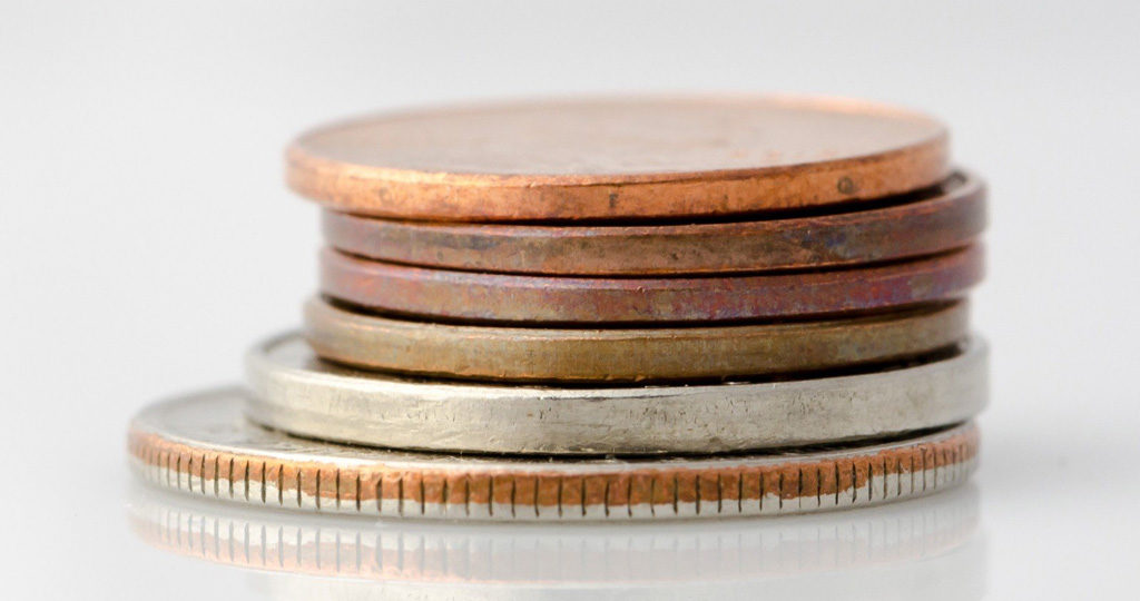 pozwanie banku - kredyt we frankach