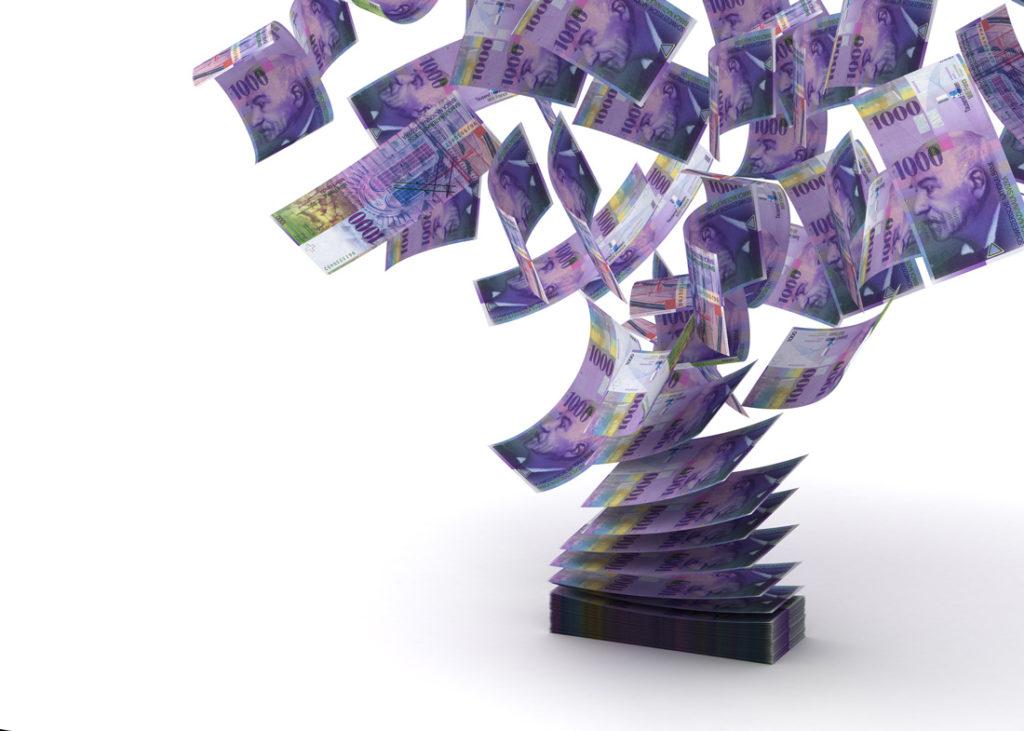 banknoty_CHF